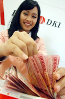 http://lokerspot.blogspot.com/2012/05/recruitment-bank-dki-may-2012-for.html