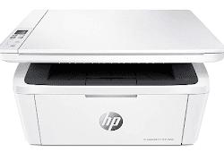 HP LaserJet Pro MFP M130 Series Driver Windows 10, Windows 7