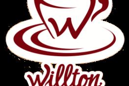 Lowongan Kerja Pekanbaru : Willton Cafe & Resto Mei 2017