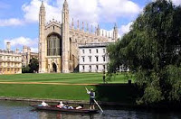 University of Cambridge PhD Studentship in Haematology, UK