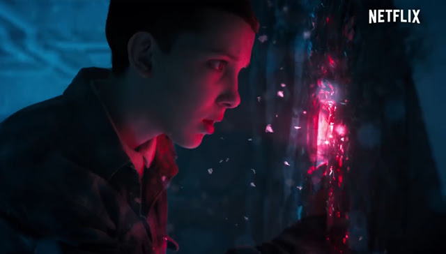 netflix-temporada-2-stranger-things-trailer