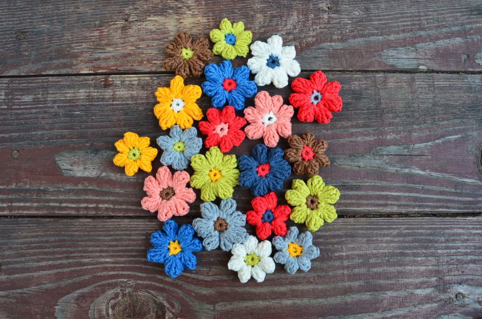 It With Flowers Crochet S Found A Few Patterns To Test Or Not Pattern Lillabjrns World Creating Is Very Nice Thing Do And I Really Enjoy Making Them Can Spend Long Hours My Hook Yarn Camera Then Some More