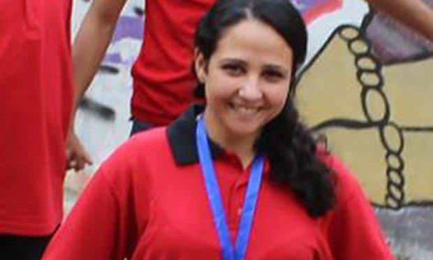 مصرية تقضي 900 يوم داخل السجون وتطالب أوباما بالتدخل قبل وصول ترامب