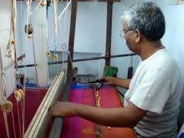 Kerala State Handloom Development Corporation Recruitment for Company Secretary Posts
