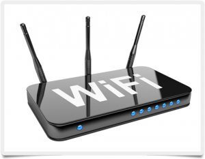 Before-the-Wi-Fi-router-set-up