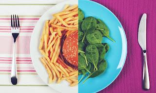 Resep Diet Debm