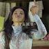 Mp4 download | Lulu Diva - Utamu.| Video