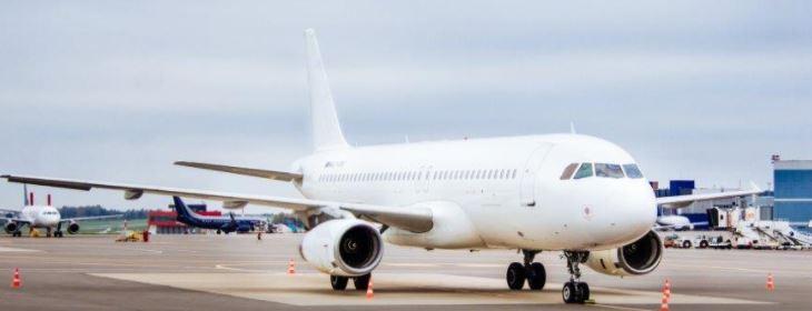 Getjet For Finnair