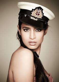 actress kasthuri very hot photos