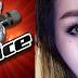 Θρήνος για παίκτρια του Voice! Τη σκότωσε από ζήλεια και αυτοκτόνησε – Οι τελευταίες της στιγμές