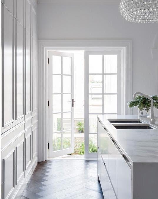 cocina-estilo-frances-minosa-design5