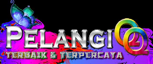 https://ratupelangi-net.blogspot.com/2018/09/romantis-berujung-dramatis-pramugari.html