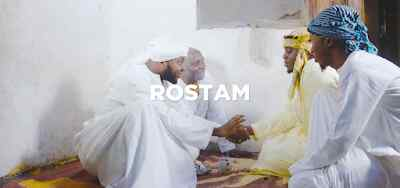 Download Video | Rostam ( Roma & Stamina) ft Riyama Ally, Atan ,Magic - Kaolewa