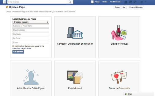Facebook New Id Create Now: