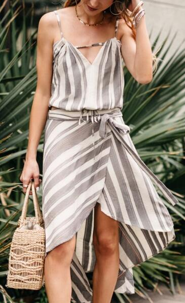 Classy #Summer #Outfits To Copy ASAP