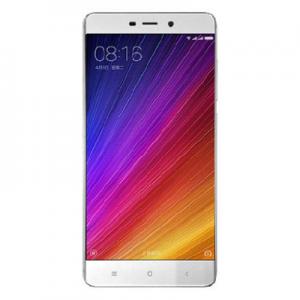 Perbedaan Xiaomi Redmi 4 Pro dan Xiaomi Redmi 4 Prime