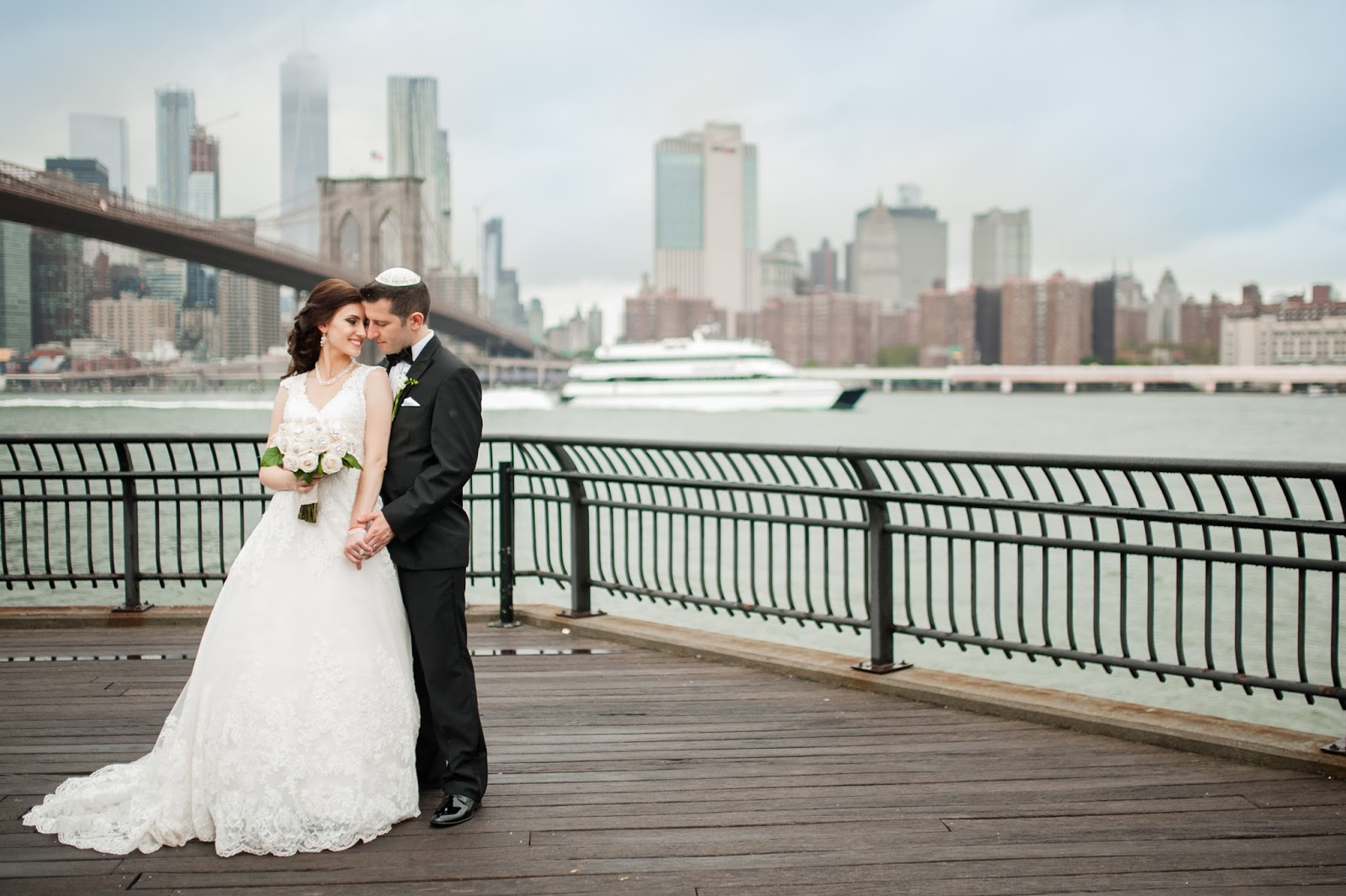 best wedding and engagement photographer in New York