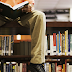 Livros essenciais da literatura Universal que todo leitor deveria conhecer