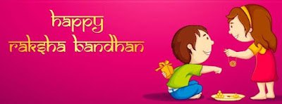 cute brother and sister happy rakshabandhan 2016 images