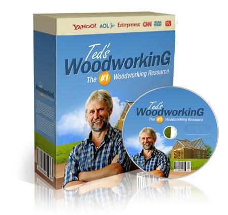 http://tedswoodworking.com/go.php?offer=p4090210&pid=9&tid=avisduconsommateur