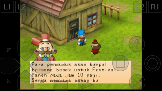 download harvest moon berbahasa indonesia bagas31