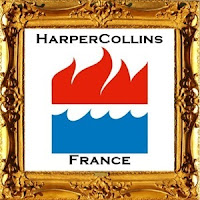https://www.facebook.com/HarperCollinsFrance/?ref=br_rs