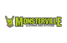 https://www.monsterville.gr/el/