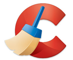 Download CCleaner 5.12.5431 Offline Installer