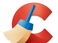 Download CCleaner 2018 Terbaru Offline Installer
