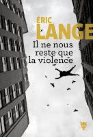 https://andree-la-papivore.blogspot.fr/2017/04/il-ne-nous-reste-que-la-violence-deric.html