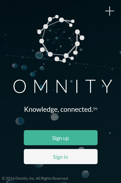 Omnity search engine smarter than google,search engines smarter than google,Omnity search engine,best search engine for students & researchers.which is the best search engine in the world? -omnity search engine