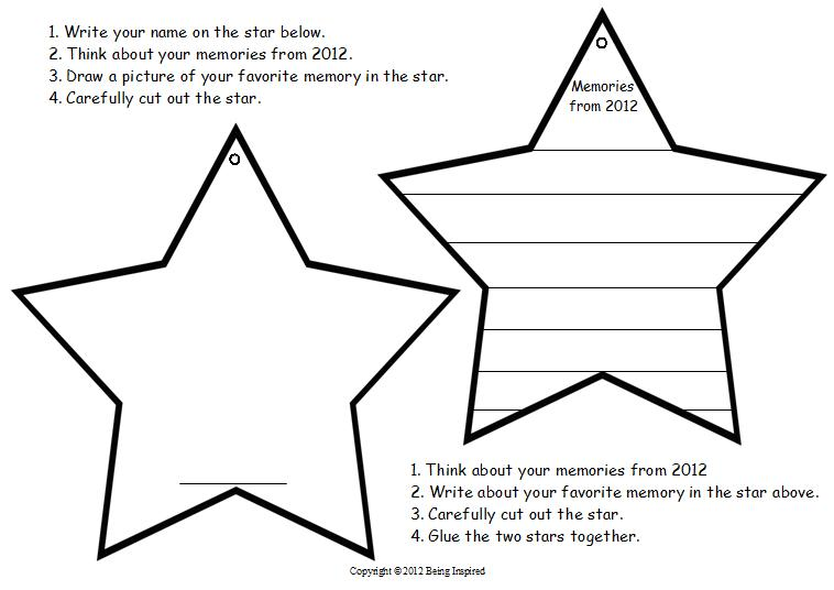 Worksheets For High School Students On Goal Setting