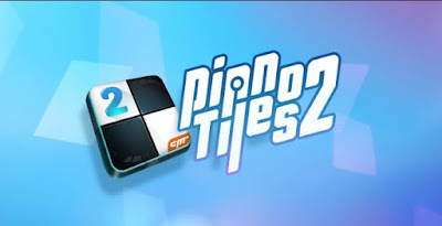 Piano Tiles 2 Apk + Mod for Android Free Download