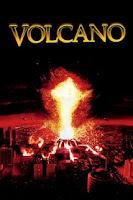 descargar JVolcano Película Completa HD 720p [MEGA] [LATINO] gratis, Volcano Película Completa HD 720p [MEGA] [LATINO] online