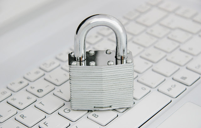 Cum poti actiona pentru siguranta ta online