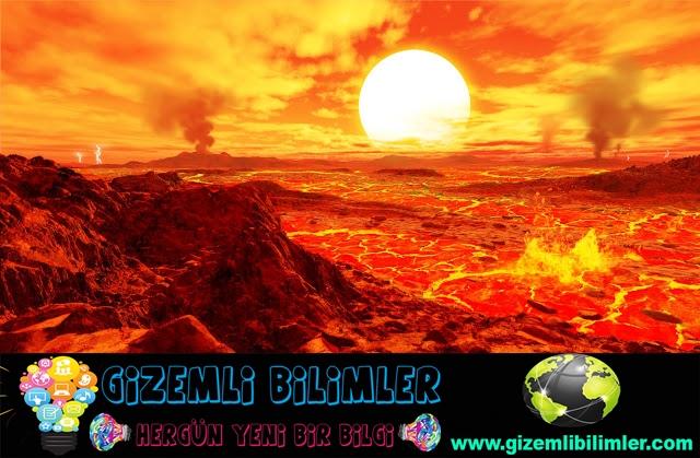 Kepler-13b