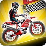 Game Sports Bikes Racing Show Download