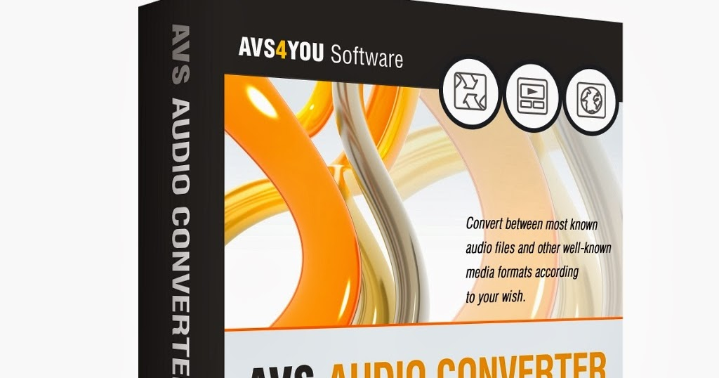 avs audio converter crack keygen