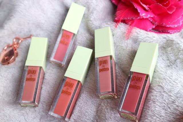 Pixi-MatteLast-Liquid-Lipsticks-Review