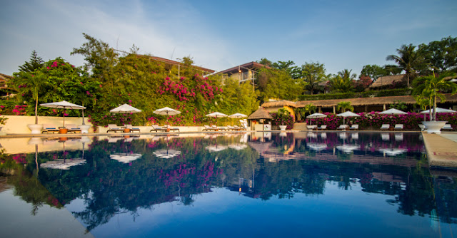 Victoria-Phan-Thiết-Beach-Resort-top-xinh