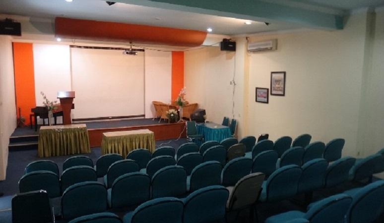 PENERIMAAN MAHASISWA BARU (AKBID BUSTANUL ULUM) 2018-2019 AKADEMI KEBIDANAN BUSTANUL ULUM LANGSA