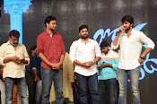 Jyo Achyutananda Audio Launch-thumbnail-18