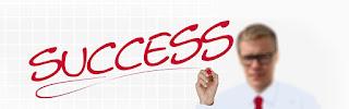 Tips Sukses Membuka Dan Menjalankan Usaha Toko Kelontong