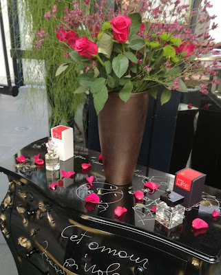 avon-event-life-fragrance-by-kenzo-takada