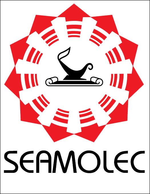 Hasil gambar untuk seamolec logo