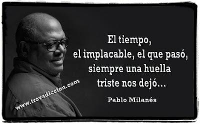 las mejores frases de Pablo Milanés en imágenes