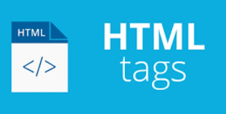 Pengertian HTML beserta Contoh dan fungsinya