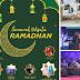Semarak Wisata Ramadhan 2018 di Pusdai Berlangsung Meriah