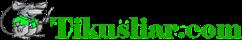 Tikusliar.com