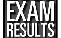 VTU Results 2014 www.vtu.ac.in